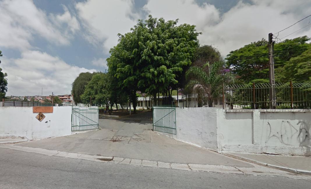 cemiterio-lajeado-sao-paulo