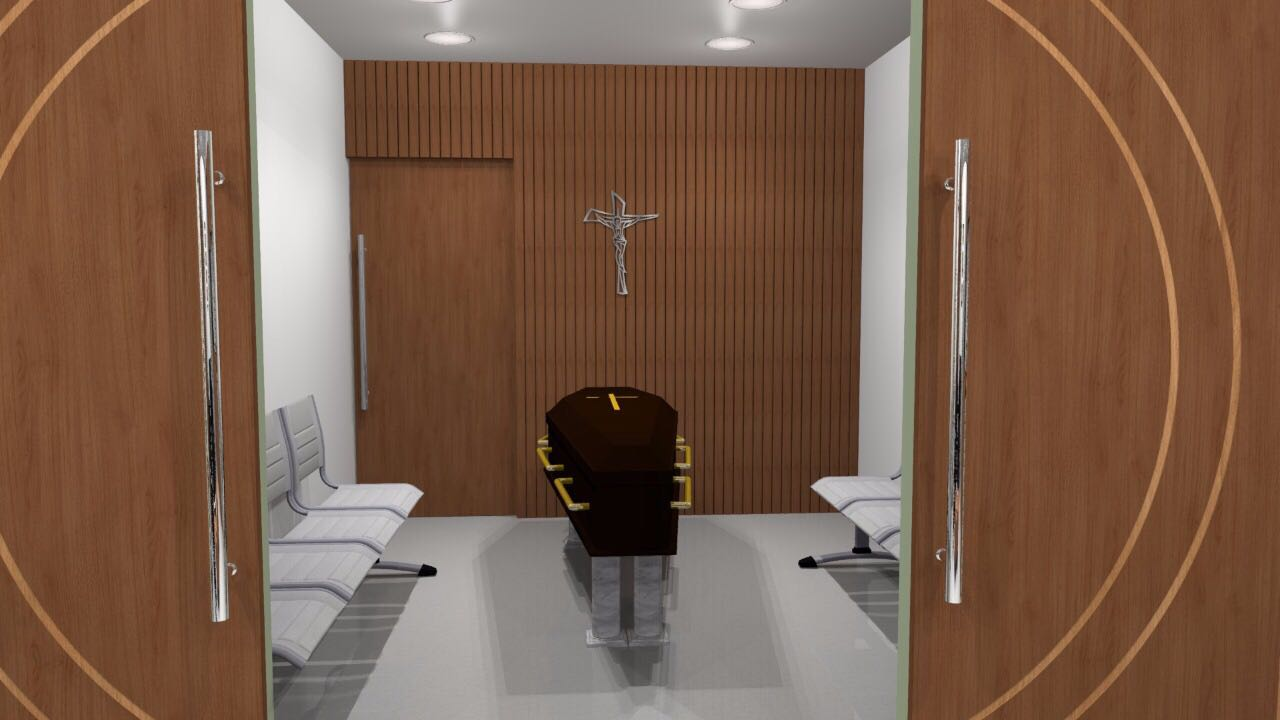 grupo silva e santos (1)