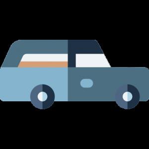 carro-funebre-plano-funerario